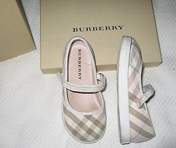 burberry-trainer-shoes-kids-size-23-hardly-worn-on-ebay-also-girls_-shoes-clothes-shoes-accessories-end-time-12-apr-09-18_20_57-bst