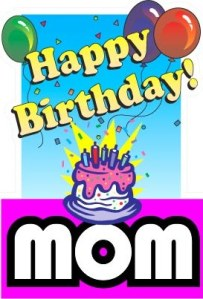 happy-birthday-mom.jpg 289×420 pixels